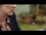 [UKR] Бродчорч / Broadchurch - Сезон 1 Серія 4 [українська мова: NewSchoolSound]