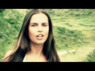 Leonid Rudenko ft. Daniella - Summerfish (OFFICIAL HD MUSICVIDEO)