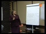 Как решать конфликты в организациях
